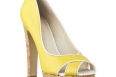 NINEWEST